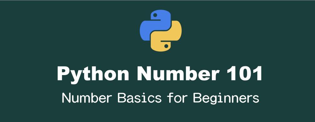 初心者のためのPythonの数値計算の基礎知識